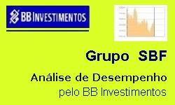 GRUPO SBF - Resultado no 4º trimestre/2020: MISTO