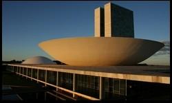 IMPOSTO DE RENDA 2021 - Câmara aprova Prorrogação de Prazo para Declaração