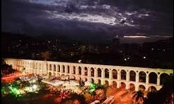 COVID-19 no Rio de Janeiro - Taxa de Letalidade atinge 7,8%
