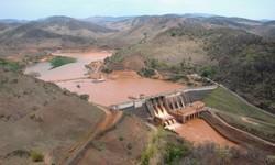 Agência Nacional de Mineração interdita 4 Barragens. Já são 43 no País