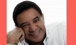 AGNALDO TIMÓTEO - Faleceu o Grande Cantor Brasileiro