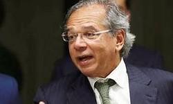 PETROBRAS do Paulo Guedes anuncia Aumento de 39% no Gás Natural