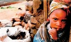 Brasil na Pandemia: Mais Bilionários e Recorde de Famintos