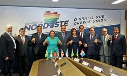 SPUTNIK V - Governadores de Nordeste Tentam Desenrolar a Aprovação da Anvisa
