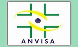ANVISA - Antonio Torres defende Produção Nacional de Insumos e Vacinas, ao Senado