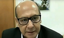 BUTANTAN - Presidente do Instituto pede investimento em Biotecnologia, em audiência no Senado
