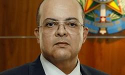 GOVERNADOR DO DF denunciado na PGR por Abuso de Poder na Derrubada de Barracos de Catadores em plena Pandemia