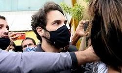 VEREADOR Dr. Jairinho tem prisão temporária decretada pela morte do enteado Henry