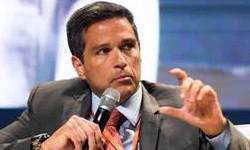 BC Campos Neto diz que elevará SELIC para conter a Inflação