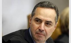 Acuado pela CPI da Pandemia, JB fez ataques pessoais ao ministro Barroso