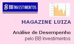 MAGAZINE LUIZA - Novo Preço-Alvo das Ações para o final de 2021