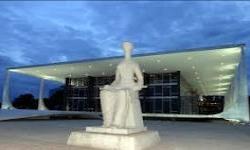 CPI da PANDEMIA - STF confirma decisão de Barroso pela instalação da CPI na Câmara