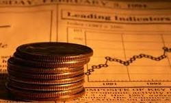 SETOR DE SERVIÇOS registra Crescimento de 3,7% em fevereiro, diz IBGE