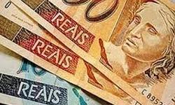SALÁRIO MÍNIMO  Governo propõe SM de R$ 1.147 em 2022, sem aumento real