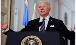 EUA anunciam Novas Sanções e Expulsam 10 Diplomatas Russos