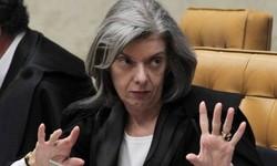 CARMEN LÚCIA dá 5 dias para ARTUR LIRA explicar razão de não abrir Impeachment contra JB