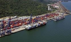PREFEITURA DE ITAGUAÍ interdita CSN-Tecar por Irregularidades Ambientais