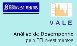 VALE - Produção e Vendas no 1º trimestre/2021 aquém da expectativa