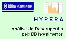 HYPERA - Resultado no 1º Trimestre/2021:  Neutro