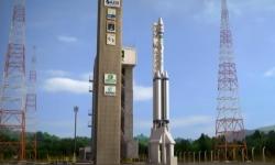 BASE DE ALCÂNTARA - Empresas de EUA e Canadá irão atuar no Centro Espacial