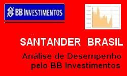 SANTANDER BRASIL Resultado no 1º Trimestre/2021: SÓLIDO