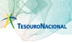 TESOURO - Secretário minimiza Risco de Paralisação da Máquina Pública