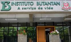 INSTITUTO BUTANTAN entrega mais 420 mil doses da CoronaVac ao PNI