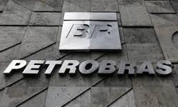 PETROBRAS - Atualizando Estimativas de Petróleo, Vendas e Fatos Recente