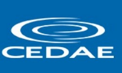 CEDAE - Leilão de Privatização arrecada R$ 22,6 BI