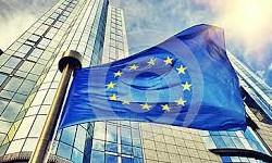 Comissão Europeia quer reabrir fronteiras a estrangeiros vacinados
