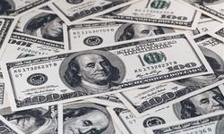 IBOVESPA recua 1,26% a 117.712 pts em 04.05; DÓLAR sobe 0,22% a R$ 5,431