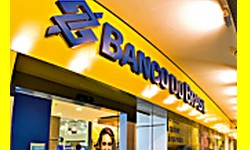 BANCO DO BRASIL tem Lucro 32% maior no 1º Trimestre/2021