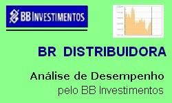 BR Distribuidora | ESG - Resultado no 1º trimestre/2021; Rentabilidade em Alta