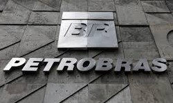 PETROBRAS obtém Lucro de mais de R$ 1 bilhão no 1º trimestre/2021