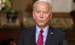 EUA - Generais Aposentados questionam as Condições Físicas e Mentais de BIDEN
