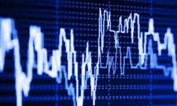 Mercado financeiro estima em 3,45% o crescimento da economia em 2021