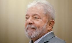 LULA atrai Centrão, elogia FHC e diz