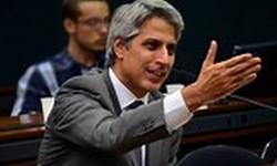 ELETROBRAS - Líderes da Oposição acionam STF contra Privatização