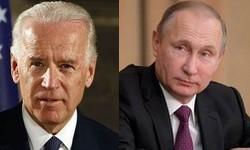 KREMLIN confirma Cúpula Putin-Biden em Genebra em 16 de junho