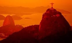 REGIME DE RECUPERAÇÃO FISCAL Governo do Rio pede Adesão ao Programa RRF
