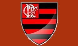FLAMENGO 0x0 VÉLEZ SARSFIELD - Mengo é líder do Grupo G da Libertadores