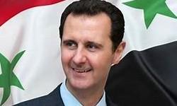 SÍRIA - Bashar al Assad conquista 4º Mandato Presidencial: mais 7 anos