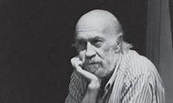 MAURICE CAPOVILLA - O cineasta faleceu aos 85 anos no sábado