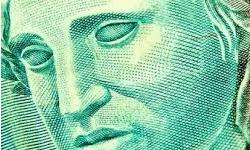 CONTAS PÚBLICAS - Superávit Recorde de R$ 24,2 Bilhões em abril