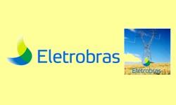ELETROBRAS - Câmara aprova MP que viabiliza Desestatização