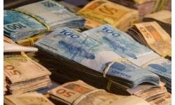 BACEN - Brasileiros têm R$ 8 bilhões a receber de instituições financeiras