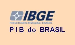 PIB sobe 1,2% no 1º Trimestre de 2021, segundo o IBGE