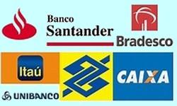 CÂMARA aprova MP que Aumenta Tributação de Bancos.