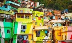 SUPERA RJ - Rio lança Programa de Auxilio às Famílias de Baixa Renda e Desempregados