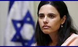 ISRAEL -Yair Lapid afirma ter formado governo em Israel, mas Shaked ...
